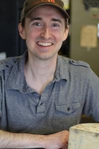 Mark Bilbrey (Photo: Katharine Azzolini)