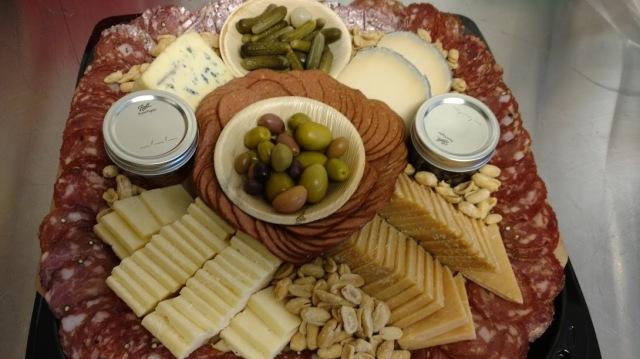 cheeseplatter01