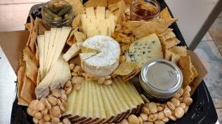 cheeseplatter02