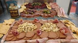 meatplate01