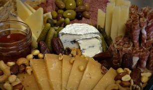 cheeseplatter07