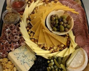 cheeseplatter11